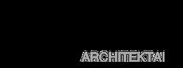A2X2 ARCHITEKTAI