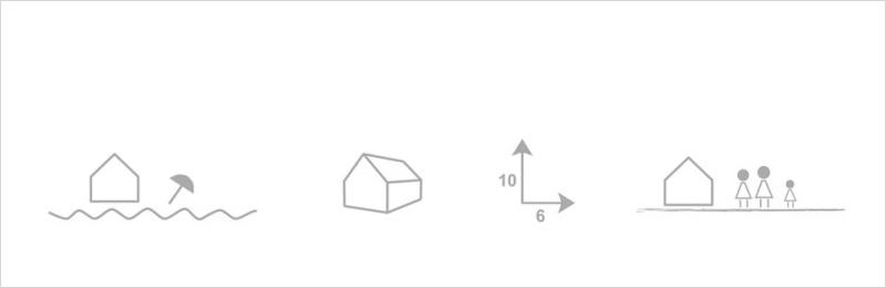 a2x2_architektai